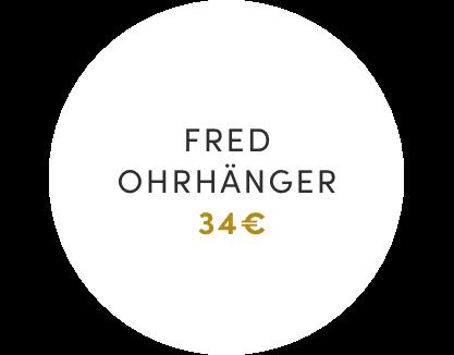 Fred Ohrhaenger Preisschild