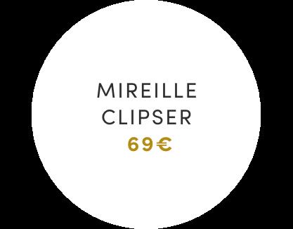 Mireille Preisschild
